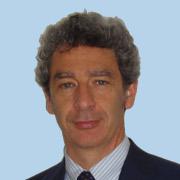 Stefano Milanese