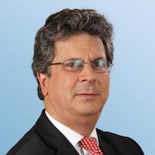 Stephen Rogers