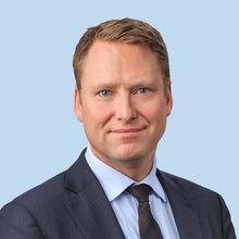 Lars Thurmann-Moe